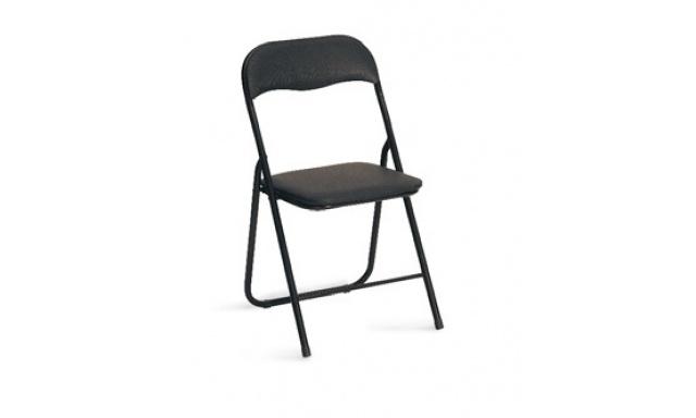 Jedálenská stolička H511