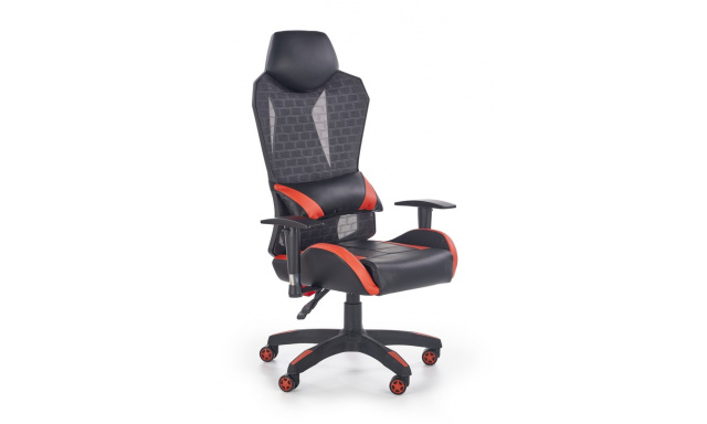 DOMEN o. židle