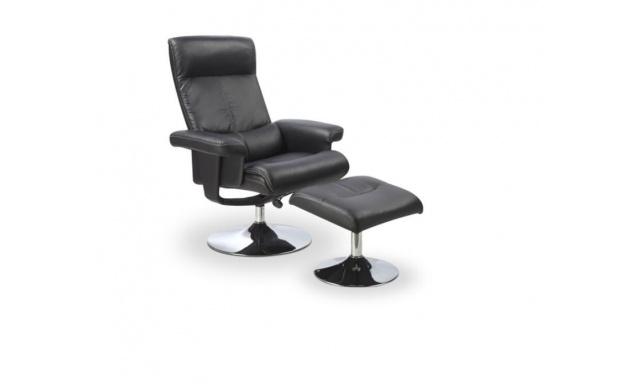 Derek relaxačné stolička