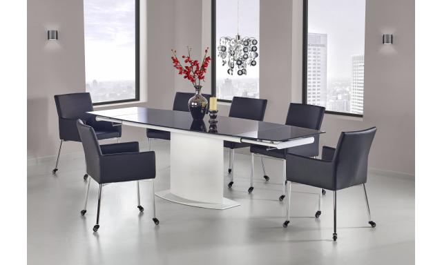Jedálenský stôl Andrea