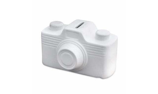 Pokladnička Balvi Photo Bank