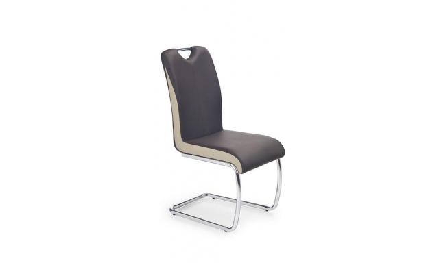 Jedálenská stolička H374