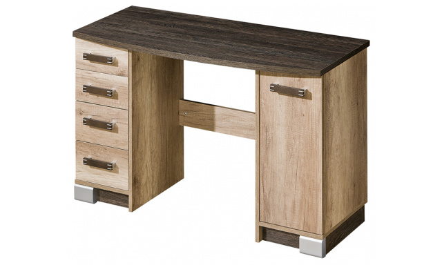 Romano PC stôl R15