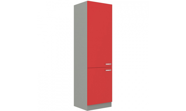 Rosso dolná skrinka 60cm - potravinová