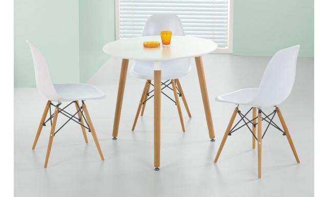 jedálenský stôl H19