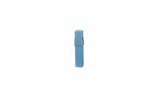 Čajové sitko STELTON RIG-TIG Brew-It, modré