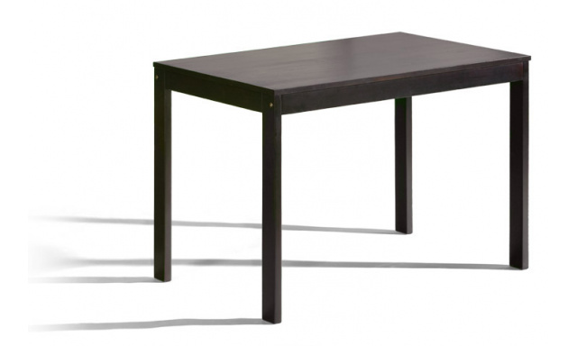 Jedálenský stôl Style