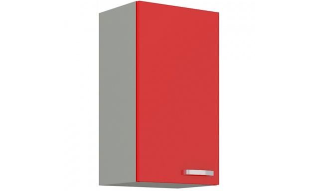 Rosso horná skrinka 40cm