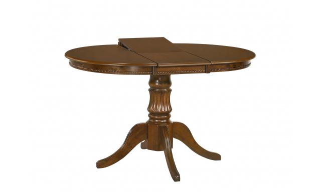 Štýlový jedálenský stôl H251