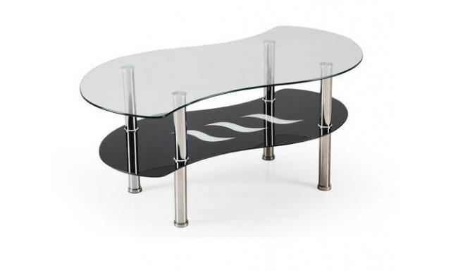 Konferenčný stôl H157