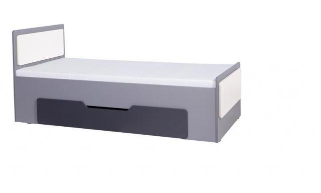 Posteľ Limbo 90x200cm