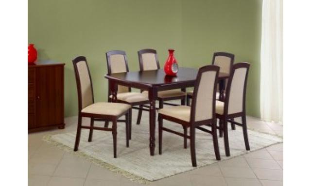 Jedálenský stôl H267