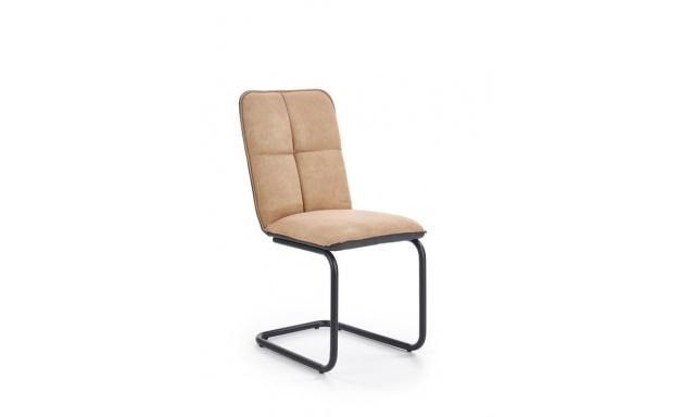 Jedálenská stolička H2001