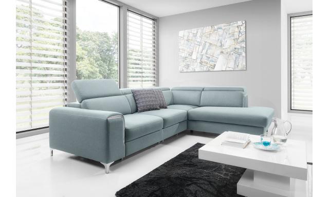 Luxusná sedacia súprava Girona OS