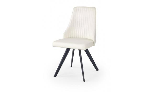 Moderná jedálenská stolička H378 - Prestige line