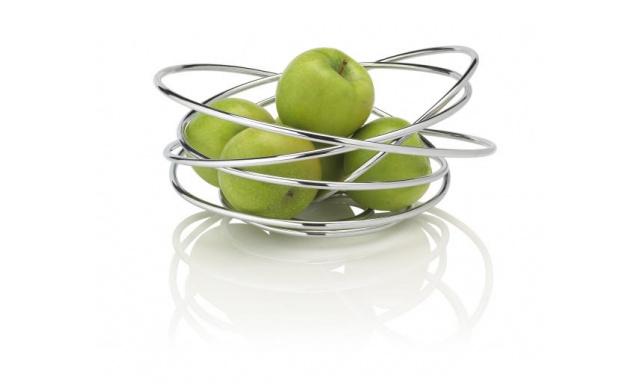 Misa na ovocie BLACK-BLUM Fruit Loop