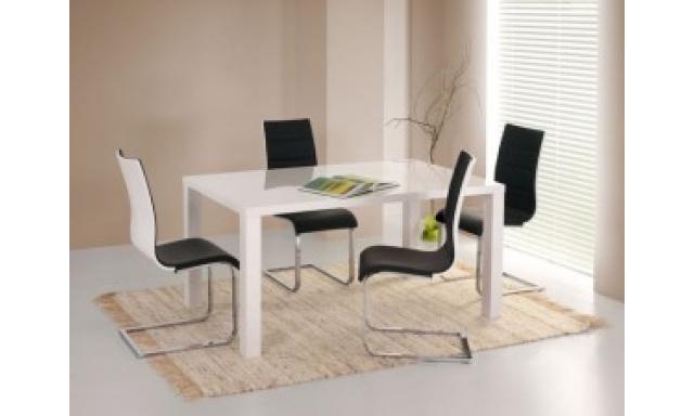 Jedálenský stôl H6