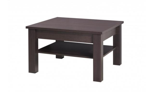 Konferenčný stôl Lazio 18